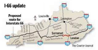 i-66-louisville-courier