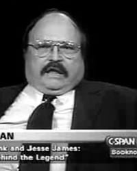 ted-yeatman-c-span-photo