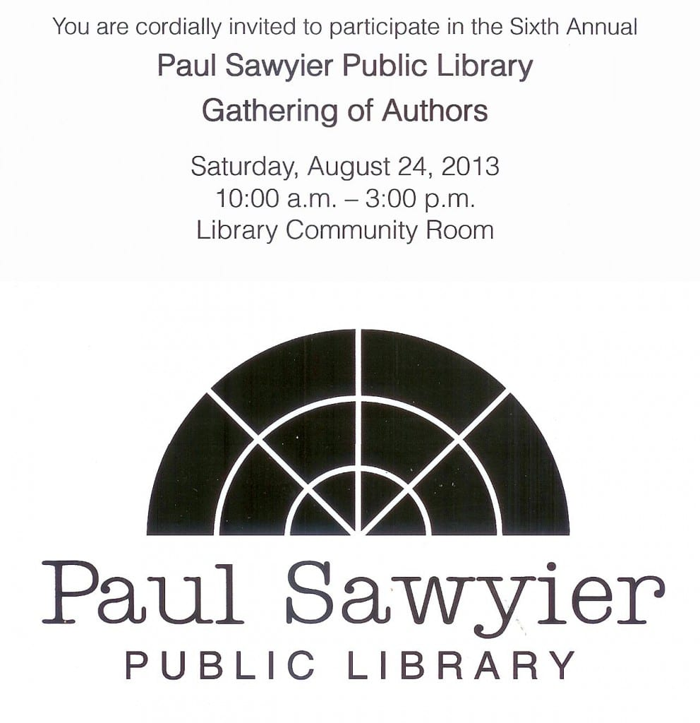 Paul Sawyier Public Library