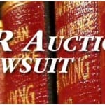 To read about the lawsuit against RR Auction and learn more about what could come of promoting fake historical images, go to the lawsuit website: http://www.rrauctionlawsuit.com/