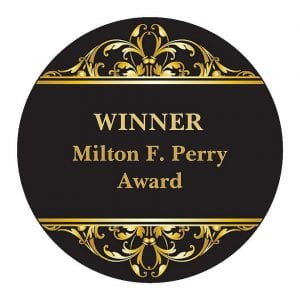 winner-milton-f-perry-award