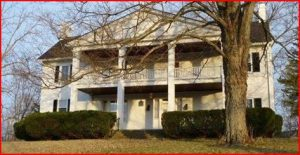 4090 Lexington Rd, Paris, KY 40361