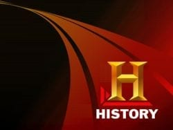 history-channel-logo-250x188