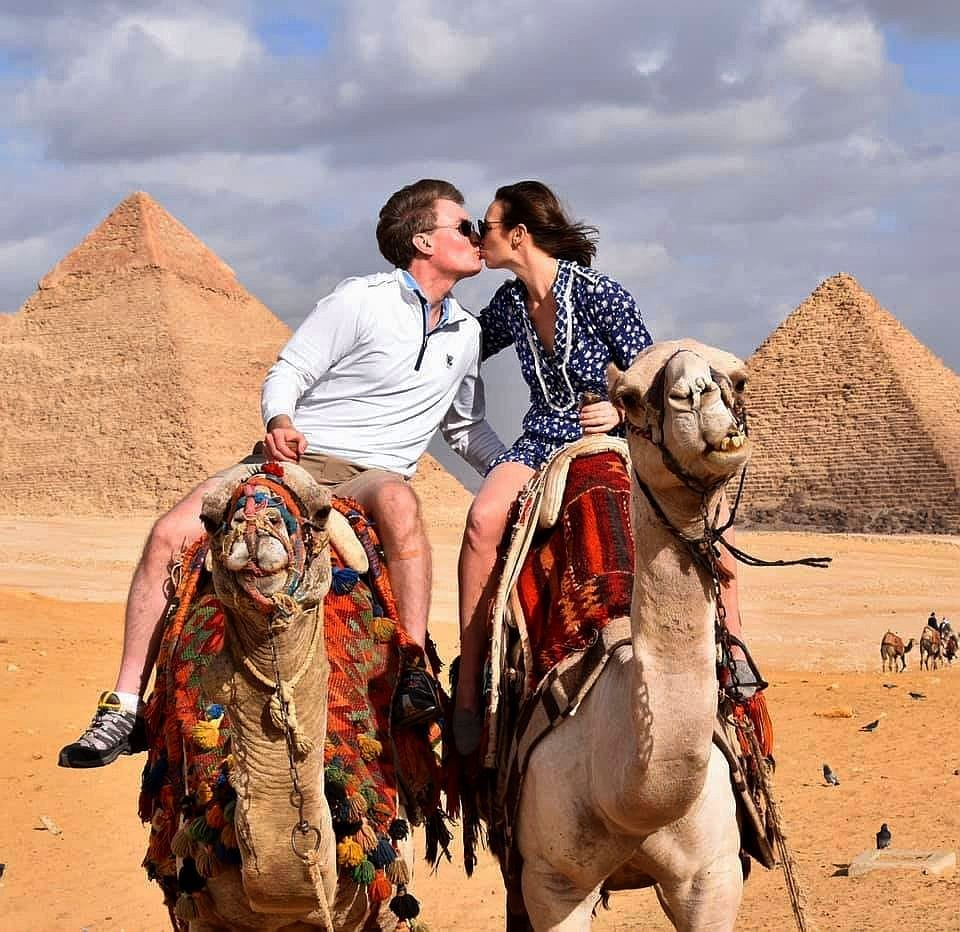 Hazel Goes to Egypt-6